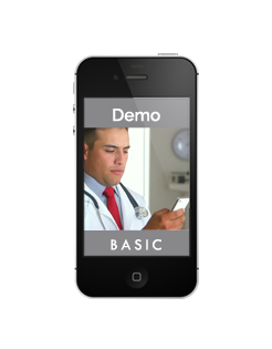 SMARTPHONE_DEMO_BASIC