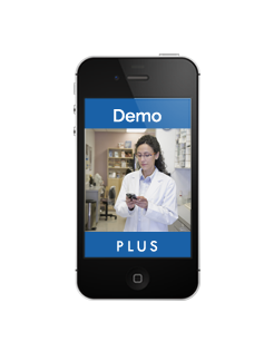 SMARTPHONE_DEMO_PLUS