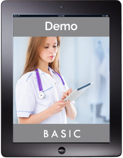 TABLET_DEMO_BASIC