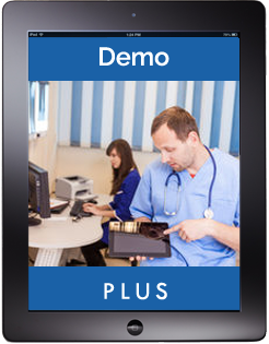 TABLET_DEMO_PLUS